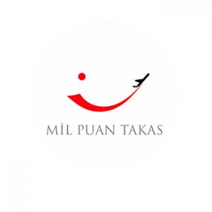 milpuan-logo